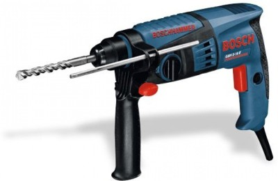 Bosch GBH2 18E SDS Plus Rotary Hammer