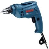 Bosch GBM 6 R Rotary Hammer Drill (6 mm ...