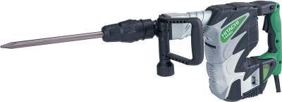 Hitachi H60MRV Hammer Drill