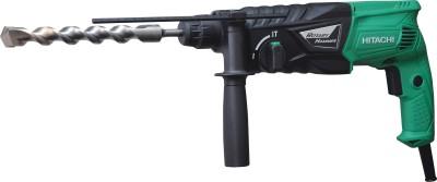 Hitachi DH24PG Rotary Hammer Drill