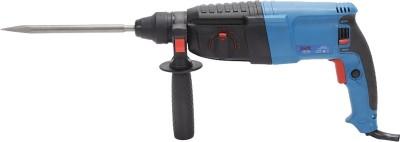 Josch-JHD263-800W-Rotary-Hammer-Drill-(26-mm-Chuck-Size)