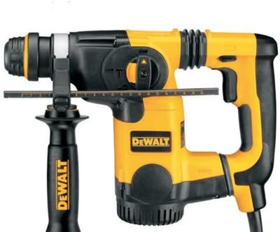 Dewalt D25323K Hammer Drill