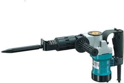Makita HM0810TA Hammer Drill