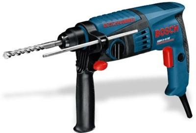 Bosch 0611.258.3F0-079 Rotary Hammer Drill