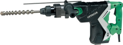 Hitachi DH50MR Rotary Hammer Drill