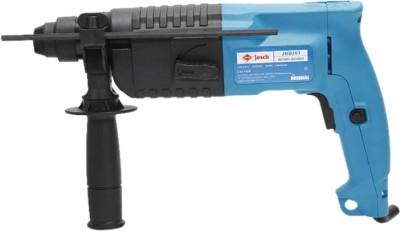 Josch Jhd 201 Rotary Hammer Drill(20 mm Chuck Size, 620 W)