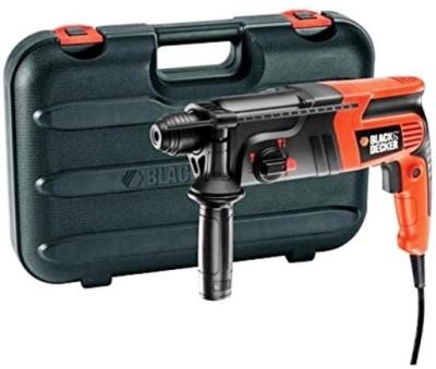 Black & Decker BDEL503K Rotary Hammer Drill