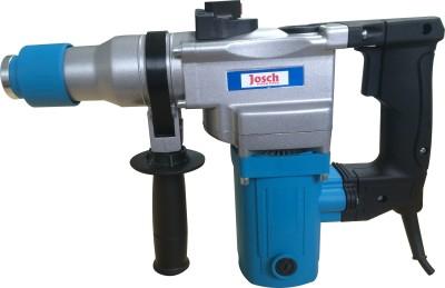 Josch-JHD263B-720W-Rotary-Hammer-Drill-(26-mm-Chuck-Size)