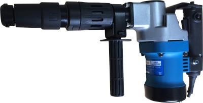 Josch-JH816-Hammer-Drill-(18-mm-Chuck-Size)