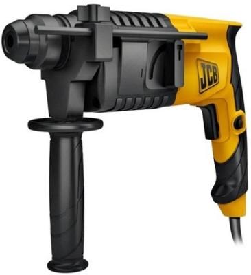 JCB SDS20 Rotary Hammer Drill