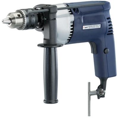 KPT K1 563 Hammer Drill