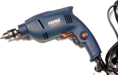 Ferm PDM1039 Hammer Drill