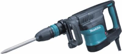 Makita HM1101C Hammer Drill