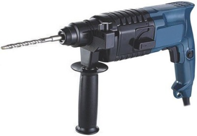 Cheston Pistol Grip CHD2-20 Rotary Hammer Drill