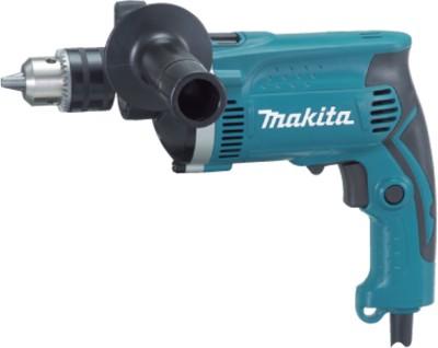 Makita HP1630 Impact Driver(16 mm Chuck Size)