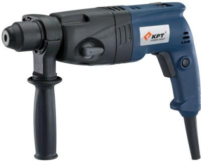 KPT KPT2-20VR Rotary Hammer Drill