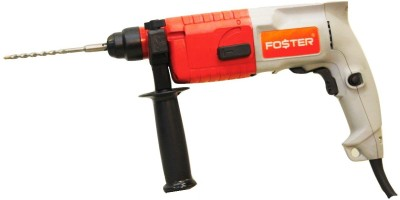 Foster Chuck FHD-20RE 780W Rotary Hammer Drill