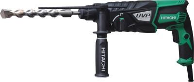 Hitachi DH28PBY Rotary Hammer Drill