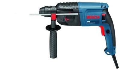 Bosch-GBH-200-Rotary-Hammer-Drill