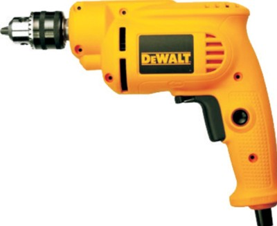 Dewalt DWD014 Rotary Hammer Drill(10 mm Chuck Size)