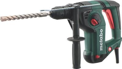 CUMI Metabo KHE3251 Rotary Hammer Drill