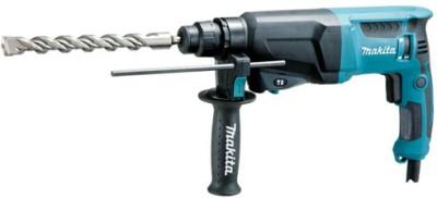 Makita HR2300 Rotary Hammer Drill