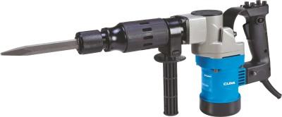 CUMI 6kg Chipping-CCH 08 CUMICH01 Hammer Drill