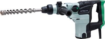 Hitachi DH38MS Rotary Hammer Drill