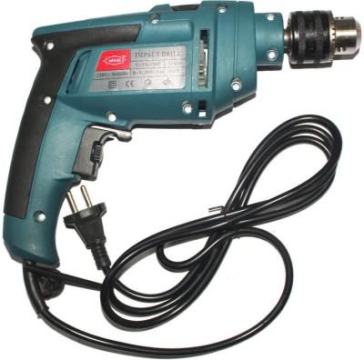 Mg-Ideal ID--ID-13RF Hammer Drill