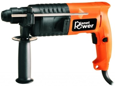 Planet Power Rotary PH22 Orange Hammer Drill
