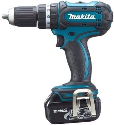 Makita BHP452RFE Hammer Drill
