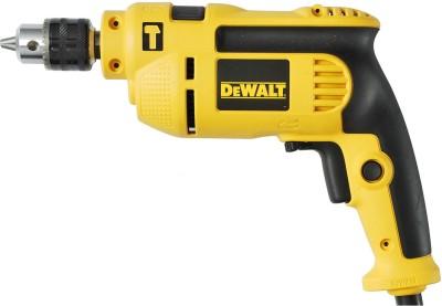 Dewalt DWD022 Impact Driver(10 mm Chuck Size)