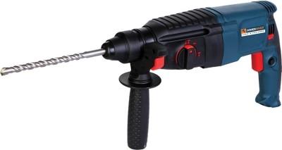 Powermaxx 26mm Rotary Hammer Drill 800w RHD 26 I Rotary Hammer Drill