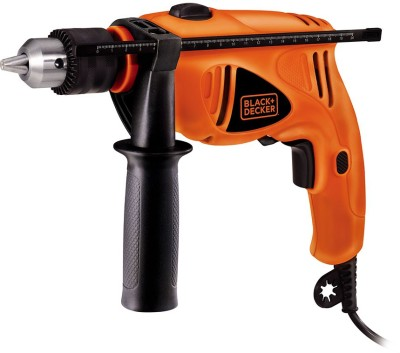 Black-&-Decker-HD5513KA40-Drill-Kit