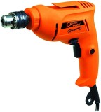 Planet Power PD450VR Hammer Drill (10 mm...