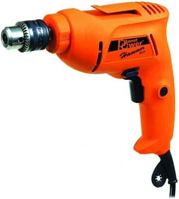 Planet Power PD450VR Hammer Drill