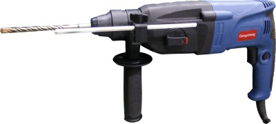 Dongcheng DZC05-26 720W Hammer Drill