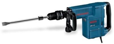 Bosch GSH-11-E Impact Driver(22 mm Chuck Size)