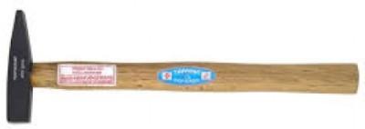Taparia MH500 Machinist Hammer(0.5 kg)