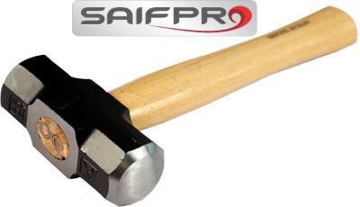SAIFPRO SLEDGE Dry-wall Hammer(0.9 kg)