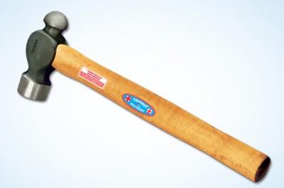Taparia 200 G Ball Peen Hammer