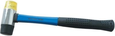 Jon Bhandari T-071A T-071A Dead Blow Hammer(0.650 kg)