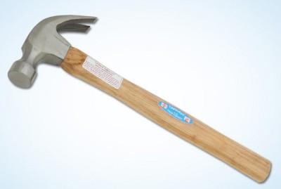 Taparia CH340 Hammer
