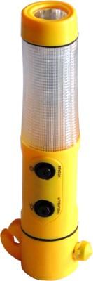 AOKEMAN EmerKit Car Safety Hammer