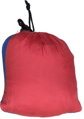 Slack Jack Nylon, Polyester Hammock(Multicolor)