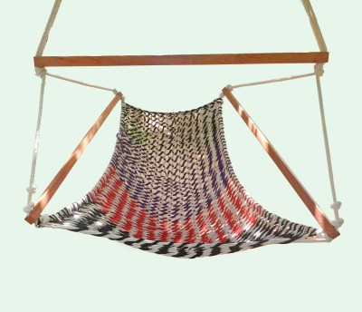 Royallyrelax Cotton Swing(Multicolor)
