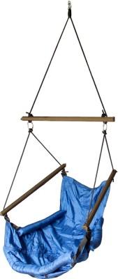 Slack Jack Nylon, Wooden Swing