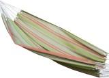 Hangit Space Cotton Hammock (Multicolor)