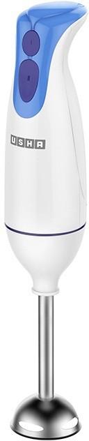 Usha HB 3421 200 W Hand Blender(White)