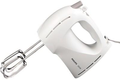 Philips HR1459 300 W Hand Blender